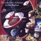 Lost Cities/Lifetimes